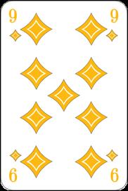 Bayrisch Bube